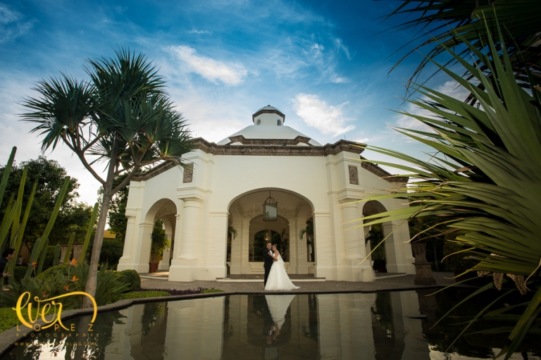 boda casa cuervo tequila jalisco mexico fotografo profesional de bodas ever lopez fotos unicas de boda en Mexico