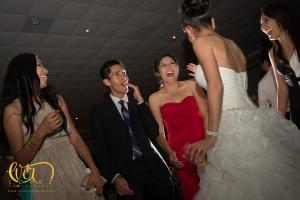 boda la macarena guadalajara jalisco mexico salon de eventos terraza jardin zapopan av vallarta fotos boda ideas arreglos