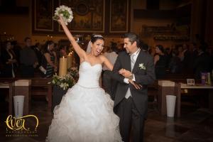 Fotos boda templo Jose Maria Escriva de Balaguer zapopan, iglesia, fotos, boda
