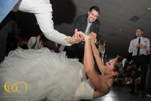 novia voladora, boda la macarena guadalajara jalisco mexico salon de eventos terraza jardin zapopan av vallarta fotos boda ideas arreglos