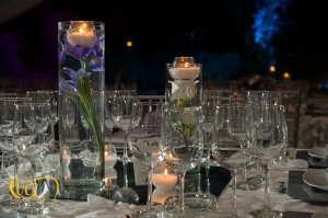 Arreglos, centros de mesa, boda La Macarena, Zapopan, Jalisco, fotos, ideas