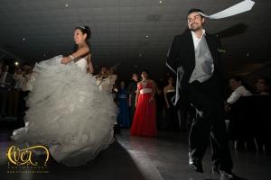 Baile novios jarabe tapatio, pista baile salon la macarena guadalajara jalisco mexico