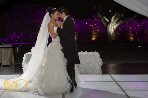 Pista de baile fotos boda La Macarena, Zapopan, Jalisco