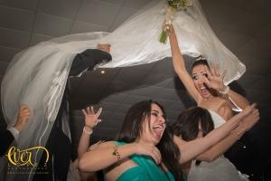 Pista de baile fotos boda La Macarena, Zapopan, Jalisco fotos