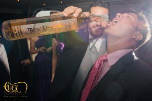 shots de tequila fiesta boda guadalajara la macarena, animacion bodas eventos, fotos ideas