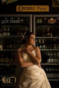 Ever Lopez fotografo de bodas guadalajara