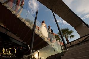 fotografo Ever Lopez Mexico fotografo guadalajara bodas