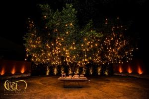 decoracion de bodas profesional  la macarena salon de eventos y bodas guadalajara
