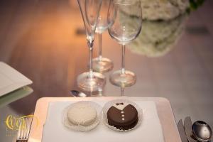 ideas decoracion boda  la macarena salon de eventos y bodas guadalajara