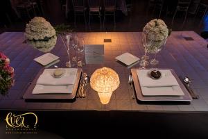 la macarena salon de eventos y bodas guadalajara  decoracion de bodas