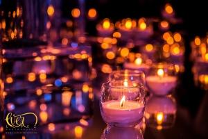 la macarena salon de eventos y bodas guadalajara  decoracion de bodas wedding planners
