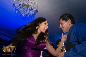 eclipse show boda zapopan grupo versatil  la macarena salon de eventos y bodas guadalajara