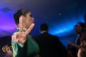 la macarena salon de eventos y bodas guadalajara