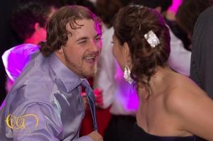 fotografo de boda guadalajara salon de eventos eden benavento zapopan www.everlopezblog.com