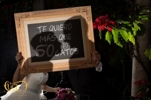 fotografo Ever Lopez guadalajara