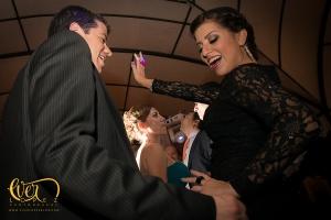 Fotografo de boda Guadalajara Zapopan