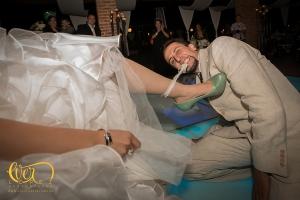 fotografo de boda guadalajara zapopan jalisco fotos novios www.everlopezblog.com