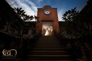 fotografo de boda guadalajara jalisco mexico