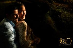 fotografo de bodas en cd Guzman jalisco, sesion casual de fotos pre boda www.everlopezblog.com