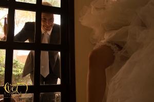la escoba fotografo de boda guadalajara salon de eventos eden benavento zapopan www.everlopezblog.com sesion de fotos zapopan guadalajara