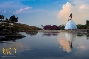 fotografo de quinceañeras zapopan guadalajara jalisco lago hacienda lomajim