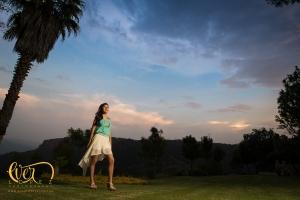 fotografo de quinceañeras guadalajara