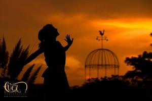 sesion casual de fotos XV años fotografo de quinceañeras zapopan guadalajara jalisco fotos hacienda lomajim