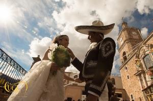 fotografo de bodas arandas jalisco mexico jalostotitlan tepatitlan san miguel el alto san juan de los lagos www.everlopezblog.com