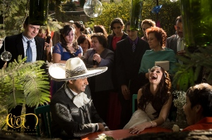 fotografo de bodas arandas jalisco mexico jalostotitlan tepatitlan san miguel el alto san juan de los lagos www.everlopezblog.com boda charra