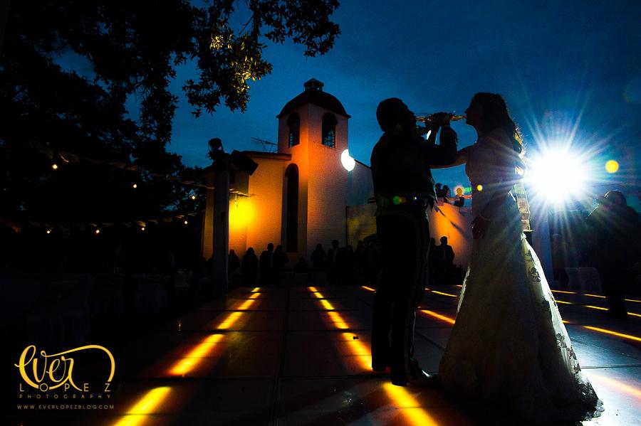 Fotografo de bodas en Arandas, Jalisco, Mexico. fotos boda charra Julieta yGerman