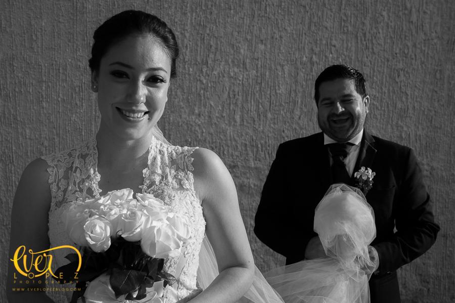 Resumen videoclip boda Alejandra y Eduardo, Guadalajara, Jalisco,Mexico