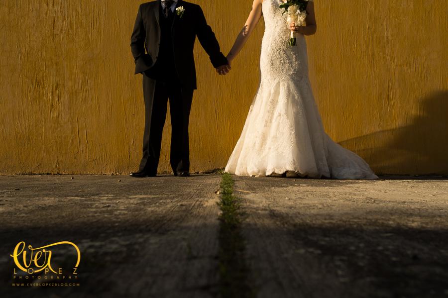 Fotografo de bodas Cd. Guzman, Jalisco,Mexico.