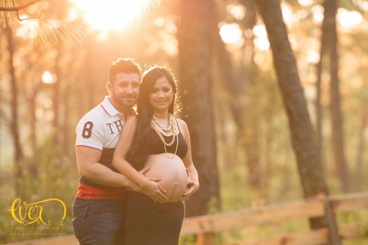 fotografias de maternidad embarazo embarazadas Guadalajara Jalisco Mexico fotografo estudio maternidadZapopan