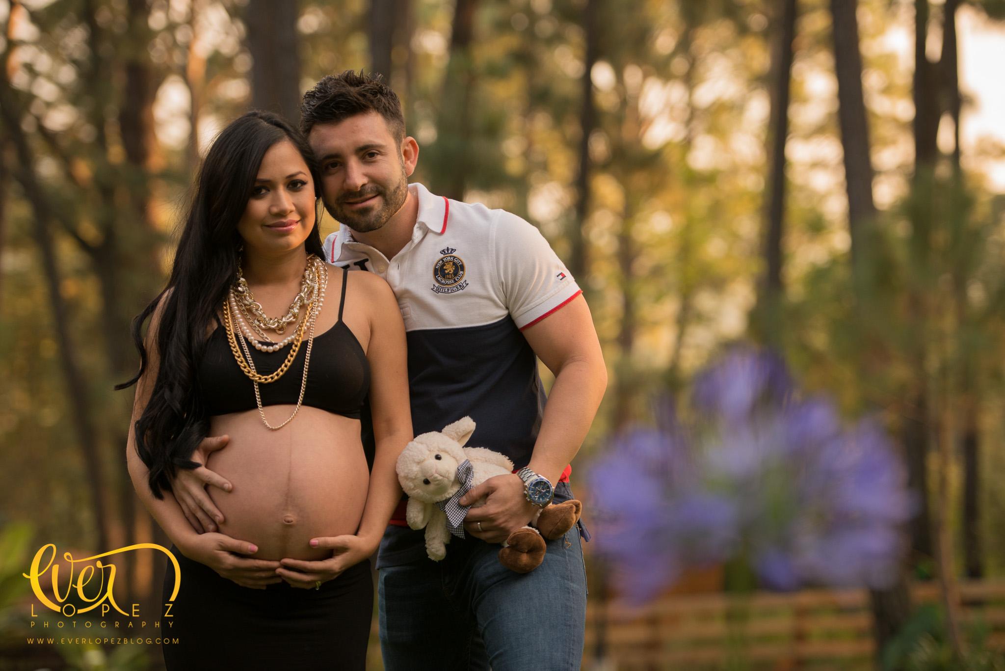 Estudio fotografico para embarazadas en el df 89