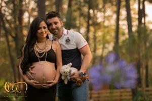 fotografias de maternidad embarazo guadalajara fotografos de maternidad zapopan estudio fotos guadalajara embarazadas fotografias originales cuidadas de embarazo