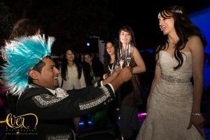 fotografo de boda Arandas Jalisco