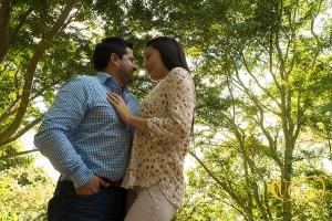 fotografo de bodas en ciudad guzman jalisco mexico www.everlopezblog.com