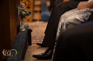 hacienda la siembra boda grupo versatil melodicos show guadalajara jalisco mexico banquetes fuziones gourmet fotografo ever lopez mexico fotografias bodas www.everlopezblog.com arreglos florales tallo y flor Ayari Anaya