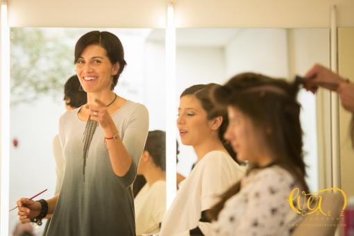 Rosa cereza salon de belleza maquillaje peinado guadalajara quinceañeras especialistas rosalia guzman karina madrigal, fotos quinceañeras, xv años, quince guadalajara