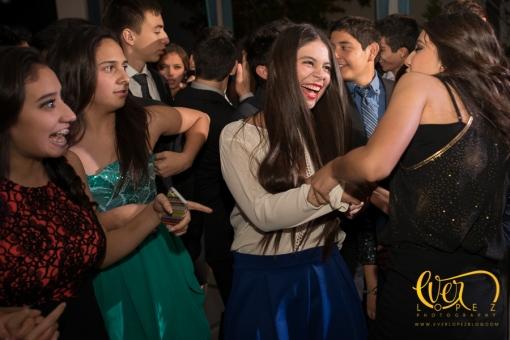 Terrabambino salon de eventos quince años quinceañera fotos guadalajara quinceañeras especialistas rosalia guzman karina madrigal, fotos quinceañeras, xv años, quince guadalajara