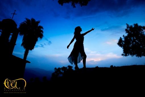 Fotografo de quinceañeras Guadalajara Jalisco Mexico zapopan xv años, 15, quince, quinceañera, hacienda lomajim, fotos, lomajim, haciendas para eventos, salones de eventos, fotos, fotografos, fotografo profesional Ever Lopez