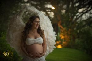 paquetes de fotos para embarazadas en Guadalajara