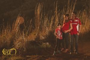 sesion familiar sesion fotografias embarazo guadalajara jalisco mexico sesion fotos pre natal zapopan fotografo profesional de embarazadas Ever Lopez fotos bonitas de embarazo fotos maternidad fotos mama emabrazada www.everlopezblog.com