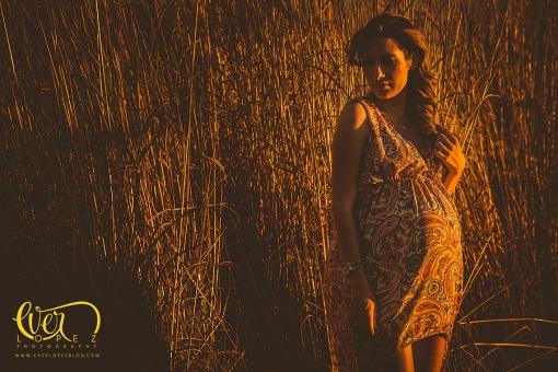 sesion fotografias embarazo guadalajara jalisco mexico sesion fotos pre natal zapopan fotografo profesional de embarazadas Ever Lopez fotos bonitas de embarazo fotos maternidad fotos mama emabrazada www.everlopezblog.com