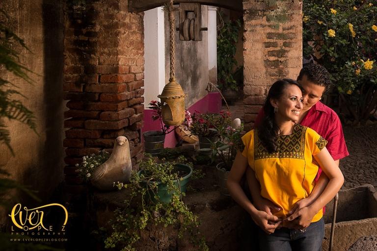 fotografo de bodas veracruz mexico