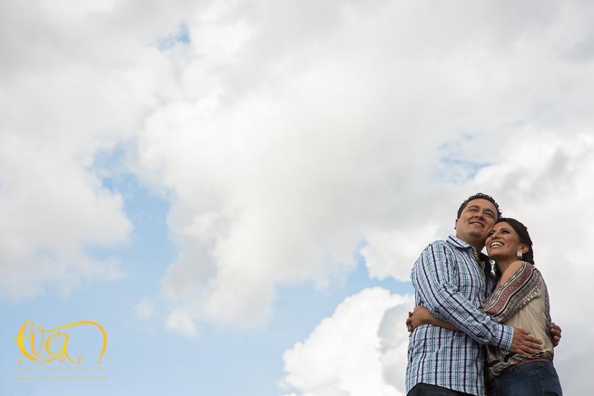 Fotografo de boda en Veracruz Ever Lopez,