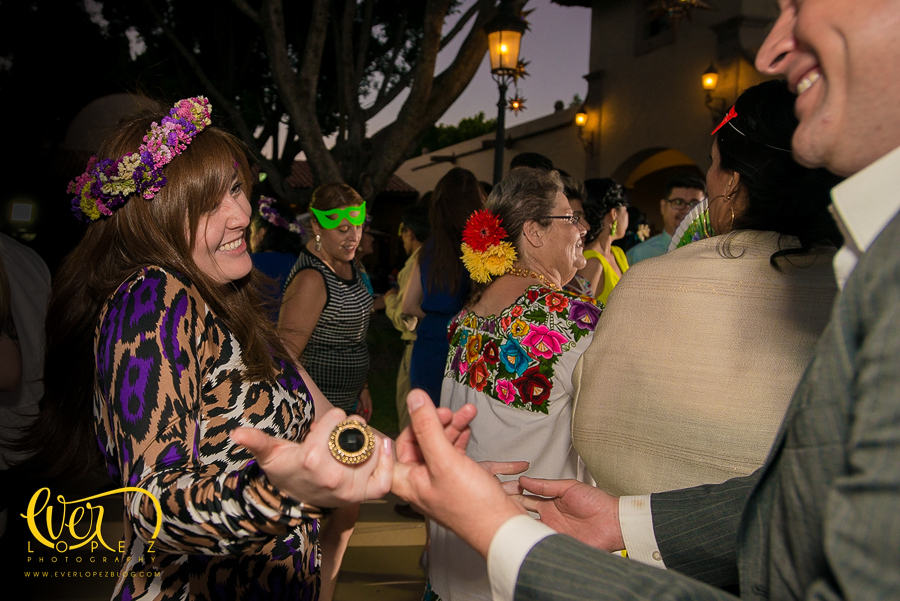 fotos boda veracruz fotografo de bodas, fotos recepcion fiesta veracruz mexico