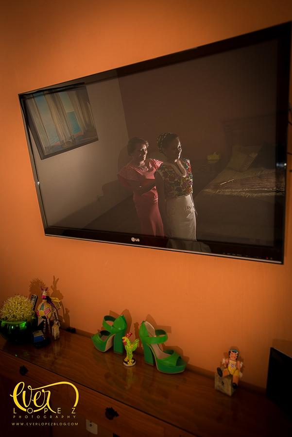 fotos arreglo novia, vestido de novia, diseñadores de vestidos de novia mexico