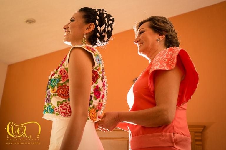 arreglo novia mexico, hacienda lomajim, novia mexicana, fotos arreglo novia peinado maquillaje