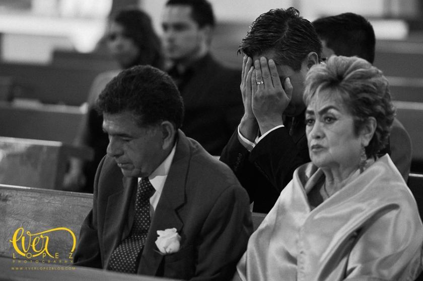 terraza salon de eventos la macarena guadalajara jalisco mexico fotos boda fotografo profesional de bodas en Mexico Ever Lopez DAT audio e iluminacion banquetes para boda lepanto terrabambino bellaterra la macarena fotos coctel misa san nicolas de bari templo iglesia parroquia bodas zapopan guadalajara www.everlopezblog.com